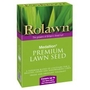 Rolawn Medallion Premium Lawn Seed 0.5KG