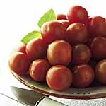 Tomato Gardener's Delight Seeds
