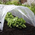 Easy Polythene Tunnel (Giant)