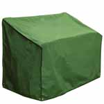 Bench Seat Cover (2 Seater)
