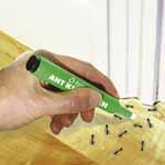Ant Killer Pens