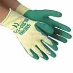 Grippy Gloves (Ladies)
