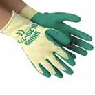 Grippy Gloves (Ladies)