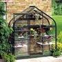 Wall Greenhouse