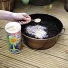 2in1 Gel & Feed (150g Tub)