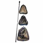 Pond Care Net Set