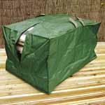 Cushion Storage Bag