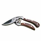 Traditional Bypass Secateurs - Large
