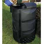 Earthmaker Compost Bin