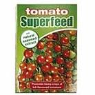 Tomato Superfeed