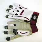 Bionic Elite Gardening Gloves - Ladies