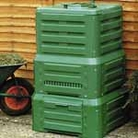Complete Home Composting Kit