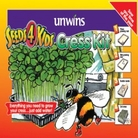 Cress Seed Kit