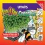 Cress Seed Kit