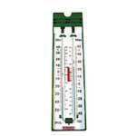 Mercury-free Max-Min Thermometer