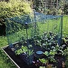 Fruit and Veg Cage