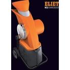 Eliet Neo 2 Electric Shredder