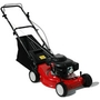 MTD 46SPO Petrol Self-Propelled Lawn Mower