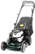 Hayter Ranger 3-in-1 Autodrive Four-Wheel Lawn Mower (Code: 436)