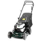 Hayter Ranger 3-in-1 Autodrive Four-Wheel Lawn Mower (Code: 436)