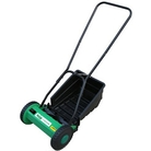 "The Handy 12"""" Hand Cylinder Mower"