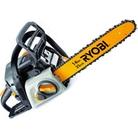 Ryobi RCS-3535CA Petrol Chainsaw