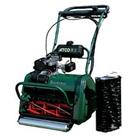 Atco Balmoral 14SK Petrol Cylinder Lawn Mower (Kawasaki Engine)