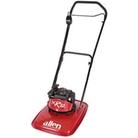 Hayter Allen XR44 Hover Lawn Mower