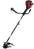 MTD 990 Low Emission 4-Stroke Petrol Brush Cutter