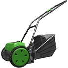 Gtech CM01 Cordless Battery Powered Cylinder Lawn Mower (Special Offer)