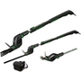 Gtech VT02 3-in-1 Cordless Multi-Tool Kit