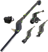 Gtech VT06 4-in-1 Cordless Multi-Tool Kit