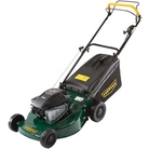 Tuffcut T5105S Self-Propelled 4-Wheeled Petrol Rotary Lawn Mower (Special Offer)