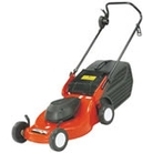 Oleo-Mac G48-TE Self-Propelled Electric Lawn Mower (Special Offer)