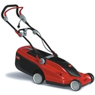 Toro 21081 'Eurocycler' Electric Rotary-Lawnmower