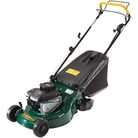 Tuffcut T4604RS Self-Propelled Rear-Roller Rotary Lawnmower (Special Offer)