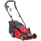 Mountfield EL390R Hand Propelled Electric Rear Roller Lawnmower