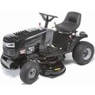 Murray 15.5/42 Side-Discharge Garden Tractor (EMT155420H) - Special Offer