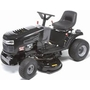 Murray 15.5/42 Side-Discharge Garden Tractor (EMT155420H) - Special Offer