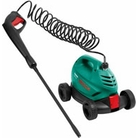 Bosch Aquatak Go Plus Compact Pressure Washer