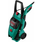 Bosch Aquatak Clic 125 Power Pressure Washer