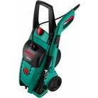 Bosch Aquatak Clic 130 Power Pressure Washer
