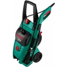 Bosch Aquatak Clic 140 Power Pressure Washer