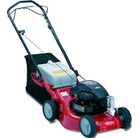 IBEA Idea 42SP Self-Propelled Four Wheel Lawn Mower