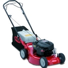 IBEA Idea 4727SP Self-Propelled Four Wheel Lawn Mower