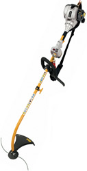 Ryobi RLT-30CET Petrol Line-Trimmer with Touch Start (Special Limited Offer)