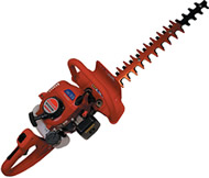 Lawnflite E2220WK Petrol Hedgecutter (Special Offer)