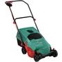 Bosch ALR 900 Electric Lawn Rake