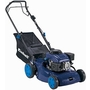 Einhell BG-PM 46 S Self-Propelled 4-Wheeled Petrol Lawnmower