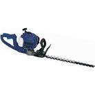 Einhell BG-PH 2250 Petrol Hedgecutter